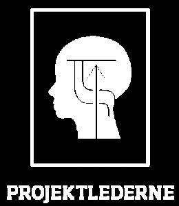 Projektlederne-logo-v2